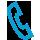 smaak_telefoon_icon